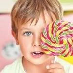 Симптомы сахарного диабета у ребенка 7 лет