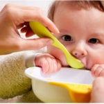 Сахарный диабет у ребенка до года: признаки и симптомы с 6 месяцев