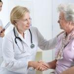 Как сдавать гликированный гемоглобин: натощак или нет?