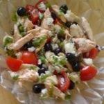Как приготовить рыбу для диабетика: рецепты и блюда, салаты
