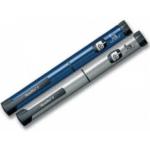Как пользоваться шприц ручкой для инсулина: видео