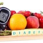 Диета при инсулинорезистентности: что можно есть?