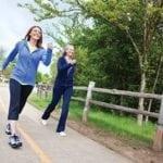 Гимнастика при сахарном диабете 2 типа: упражнения и видео