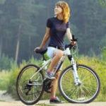 Велотренажер при диабете 2 типа и велосипед: чем полезны?