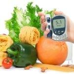 Как снизить инсулин в крови: что надо есть?