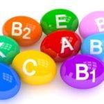 Витамины для детей без сахара Направит: отзывы диабетиков