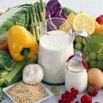 Лираглутид для лечения ожирения: отзывы диабетиков