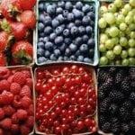 Как избавиться от холестерина в крови народными средствами?