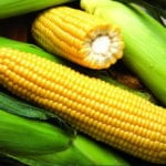 Можно ли есть кукурузу при сахарном диабете 2 типа: польза и вред для диабетиков