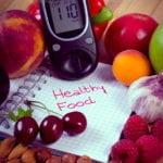 Как приготовить топинамбур для диабетиков: рецепты салата и варенья