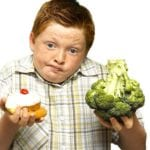 Признаки сахарного диабета у детей 2 лет: первые симптомы у ребенка