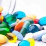 Глисты при сахарном диабете: может ли подниматься сахар от паразитов?