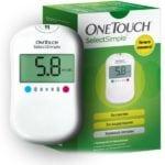 Бесплатные глюкометры для диабетиков: кому положены?