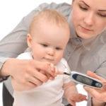 Сахарный диабет 2 типа у детей: развитие осложнений и лечение
