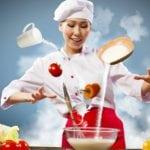 Кулинарные рецепты для диабетиков, снижающие сахар в крови