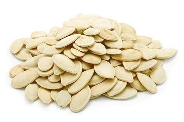Тыквенные семечки при сахарном диабете 2 типа: можно ли есть для ...