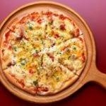 Пицца для диабетиков 2 типа: рецепты теста и продуктов