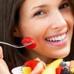 Сахар 5.3: это нормально или много в крови при диабете?