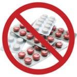 Лекарство для понижения сахара в крови Верампил
