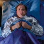 Эффективное снотворное при сахарном диабете