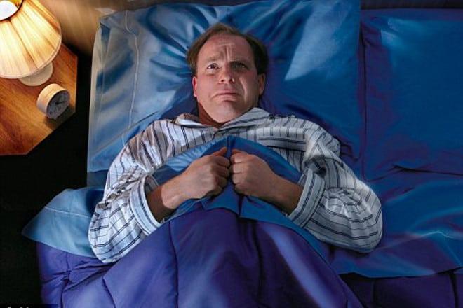 Снотворное для диабетиков: эффективные препараты и средства при ...