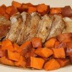 Мясные блюда для диабетиков: рецепты при сахарном диабете 2 типа