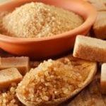 Тростниковый сахар при диабете: польза употребления продукта