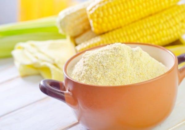 Кукурузная каша при диабете: гликемический индекс крупы и можно ли ...
