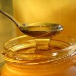 Полезен ли мед при сахарном диабете для диабетика?
