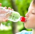 Профилактика сахарного диабета у ребенка и подростков: лечение осложнений