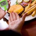 Борщ при сахарном диабете: можно ли есть, как приготовить для диабетиков?