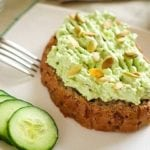 Перекусы при сахарном диабете: рецепты бутербродов и закусок для диабетиков