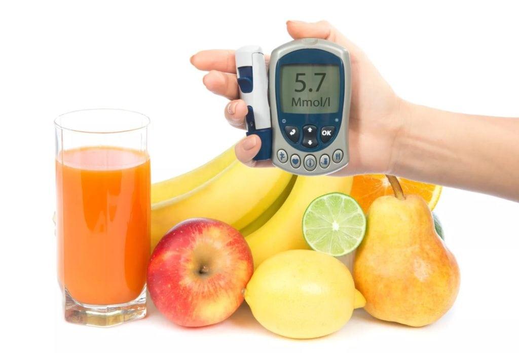 Минеральная вода для похудения, диета на газированной