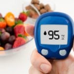 Зефир при сахарном диабете 2 типа: можно ли есть диабетикам?