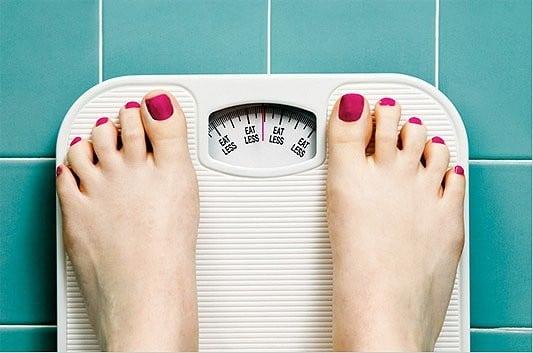Почему худеют при сахарном диабете 2 типа: причины резкого ...