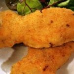Котлеты для диабетиков 2 типа: рыбные и морковные, рецепты на пару