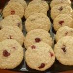 Овсяное печенье без сахара при диабете: рецепты для диабетиков