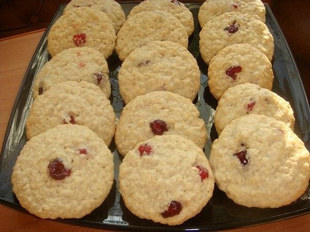 галетное печенье для диабетиков рецепт скачать