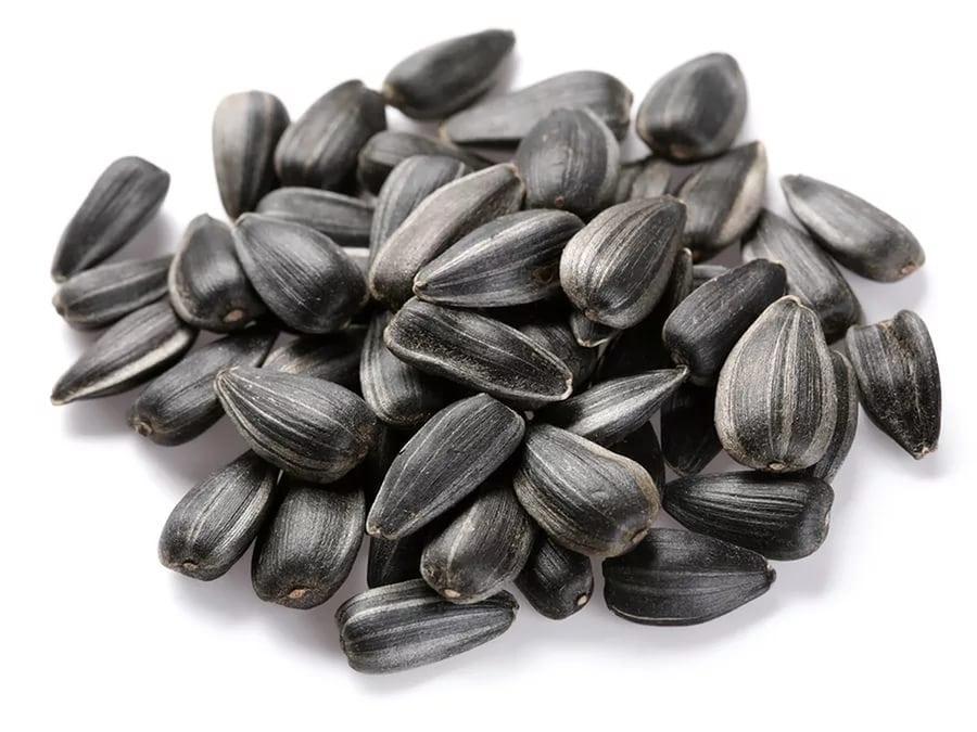 Жареные семечки при сахарном диабете 2 типа: можно ли кушать ...