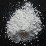 Глипизид: инструкция по применению лекарства, свойства при сахарном диабете