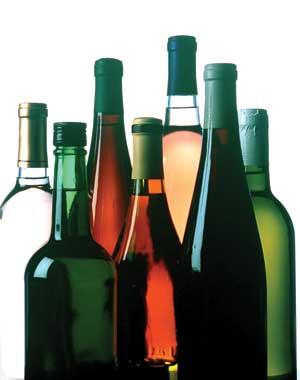 инсулин и алкоголь