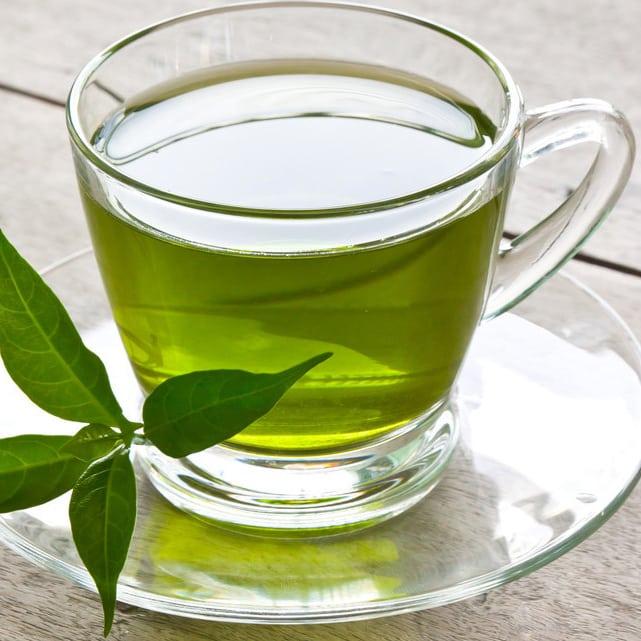 Зеленый чай при диабете 2 типа: можно ли его пить и снижает ли он ...