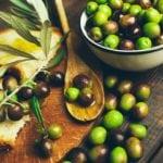 Оливковое масло при сахарном диабете 2 типа: как употреблять диабетикам?