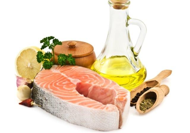 Масла при сахарном диабете: подсолнечное и растительное масло для ...