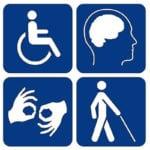 Дают ли инвалидность при сахарном диабете: как получить группу?