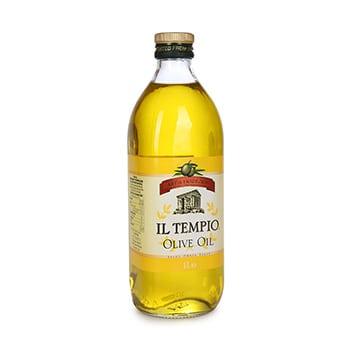 Оливковое масло при диабете 2 типа: можно ли его употребляя диабетикам