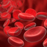 Норма сахара в крови у ребенка 13 лет: таблица уровней