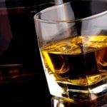 Повышает ли алкоголь сахар в крови: можно ли пить водку при повышенном сахаре?