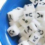 Анализы крови на сахар: расшифровка и нормальные показатели