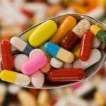 Жаропонижающее при сахарном диабете: какое можно НПВС диабетикам?